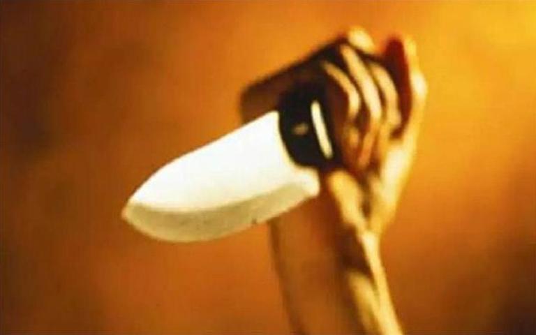 Bathinda Murder News: ਬਠਿੰਡਾ ਵਿੱਚ ਸਾਹਮਣੇ ਆਈ ਵੱਡੀ ਵਾਰਦਾਤ, ਪ੍ਰੇਮਿਕਾ ਨੂੰ ਮਿਲਣ ਗਏ ਪ੍ਰੇਮੀ ਦਾ ਤੇਜ਼ ਹਥਿਆਰਾਂ ਨਾਲ ਕੀਤਾ ਕਤਲ