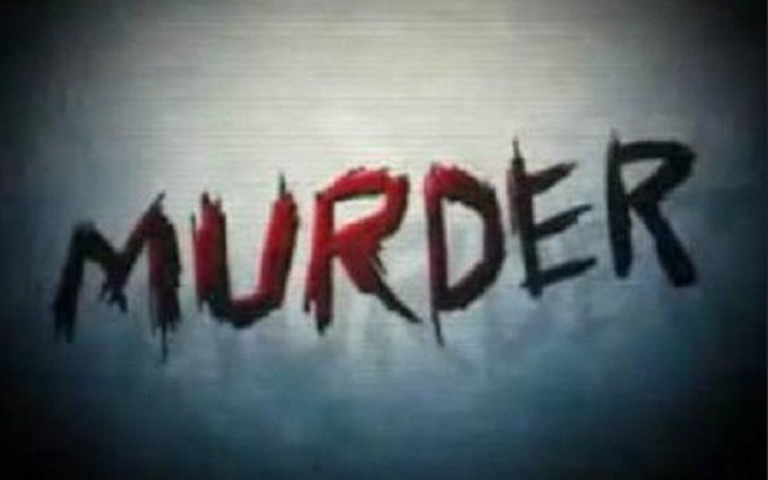 2-children-mother-murder-in-moga