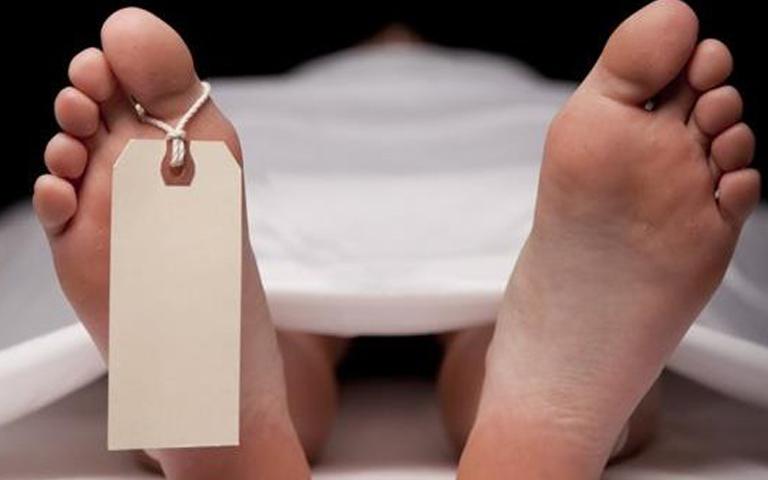 youth-commit-live-suicide-on-facebook-in-jalandhar