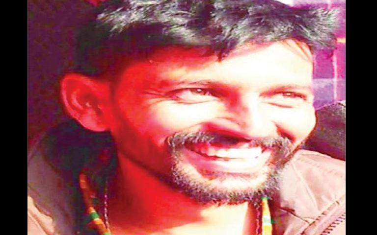 Bathinda Murder News: ਬਠਿੰਡਾ ਦੇ ਪਿੰਡ ਬਾਠ ਦੇ ਵਿੱਚ ਇਕ ਨੌਜਵਾਨ ਨੂੰ ਗੋਲੀਆਂ ਮਾਰ ਕੇ ਕੀਤਾ ਕਤਲ