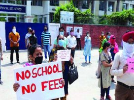 no-school-no-fees-capt-govt-to-challenge-courts-order