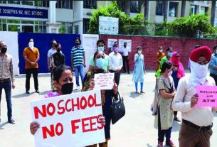 no-school-no-fees-capt-govt-to-challenge-courts-order