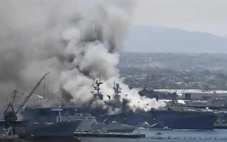 a-bomb-blast-at-a-us-navy-base-injured-21-people