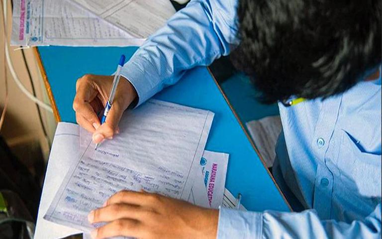 Punjab News: ਸੂਬਾ ਸਰਕਾਰ ਨੇ 12ਵੀਂ ਜਮਾਤ ਦੀਆਂ ਬਾਕੀ ਰਹਿੰਦੀਆਂ ਪ੍ਰੀਖਿਆਵਾਂ ਨੂੰ ਕੀਤਾ ਰੱਦ