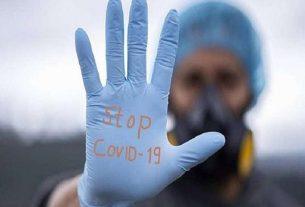 coronavirus-outbreak-in-india-daily-updates