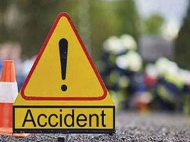 2-young-died-in-road-accident-patiala
