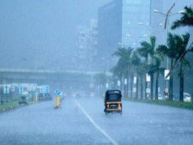 mumbai-rain-red-alert-meteorological-department