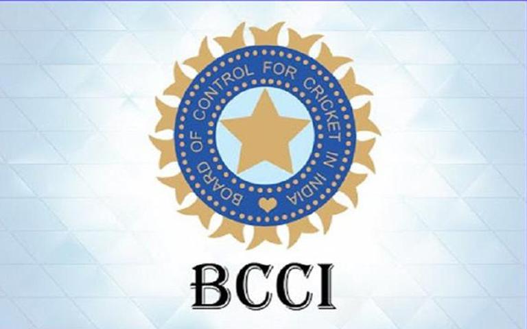 bcci-decides-to-cancel-3-major-tournaments