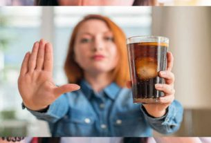 beware-of-soft-drinkers-great-revelation-in-research