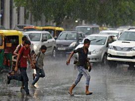 punjab-weather-rain-predicted-updates