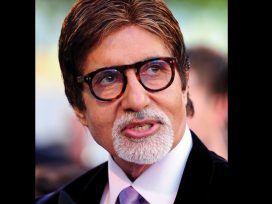 amitabh-bachchans-will-trap-tytler-siege-by-gk-in-1984-riots