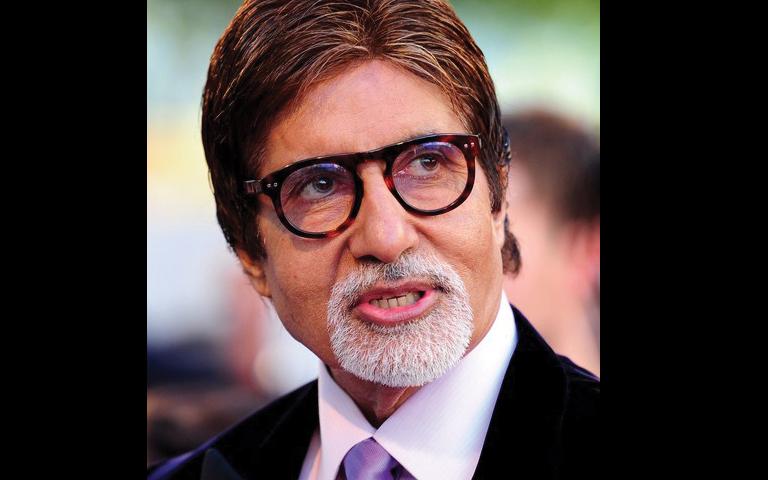 Bollywood News: ਮਨਜੀਤ ਸਿੰਘ ਜੀਕੇ ਨੇ ਪੰਜਾਬ 1984 ਦੇ ਦੰਗਿਆਂ ਨੂੰ ਲੈ ਕੇ ਅਮਿਤਾਭ ਬਚਨ ਤੇ ਲਾਏ ਗੰਭੀਰ ਦੋਸ਼