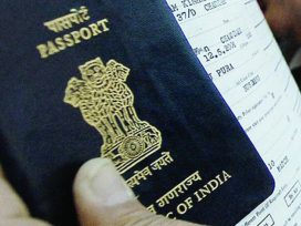 nenew-rules-for-passport-not-need-to-come-chandigarh