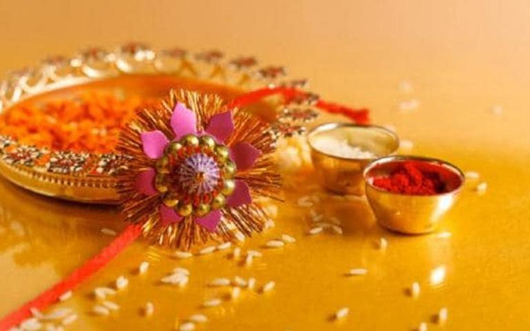 Ludhiana News: ਭੈਣ-ਭਰਾ ਦੇ ਪਵਿੱਤਰ ਰਿਸ਼ਤੇ ਨੂੰ ਦਰਸਾਉਂਦਾ ਹੈ ਰੱਖੜੀ ਦਾ ਤਿਉਹਾਰ