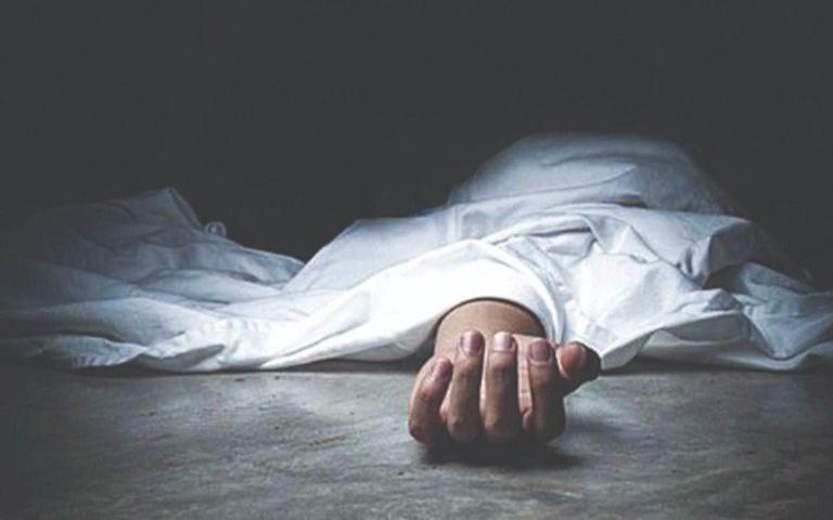 National News: ਉੱਤਰ ਪ੍ਰਦੇਸ਼ ਤੋਂ ਆਈ ਮਾੜੀ ਖ਼ਬਰ, ਰੱਖੜੀ ਵਾਲੇ ਦਿਨ ਦੋ ਸਕੇ ਭਰਾਵਾਂ ਦੀ ਮੌਤ