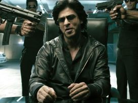 shahrukh khan in don-3