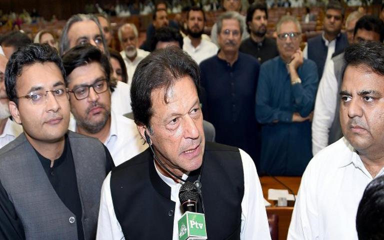 Pakistan to Release indian pilot abhinandan