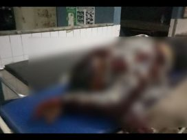 attack on two brother in jalandhar