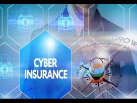 SBI Cyber Defence Insurance