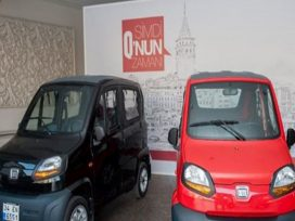 bajaj cheapest car launch