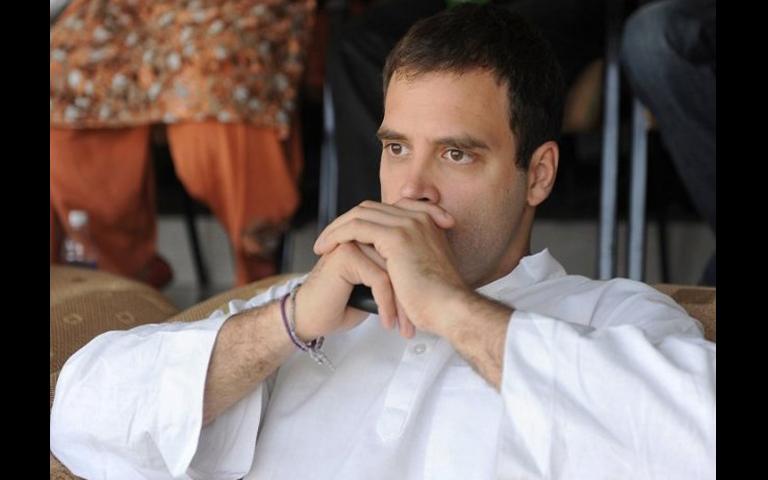 congress released 20 loksabha candidates list