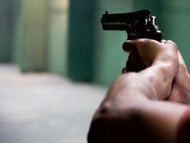 firing in patiala between two akali dal groups