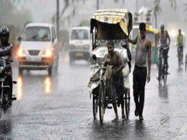 Punjab-heavy-rain