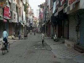valmiki-community-Punjab
