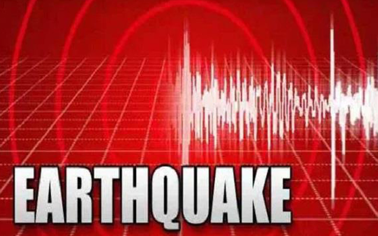 6-5-strong-earthquake-strikes-in-indonesia
