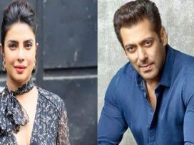 priyanka-chopra-speaks-about-salman-khan