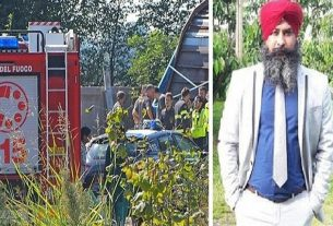 four-punjabi-youths-died-in-italy