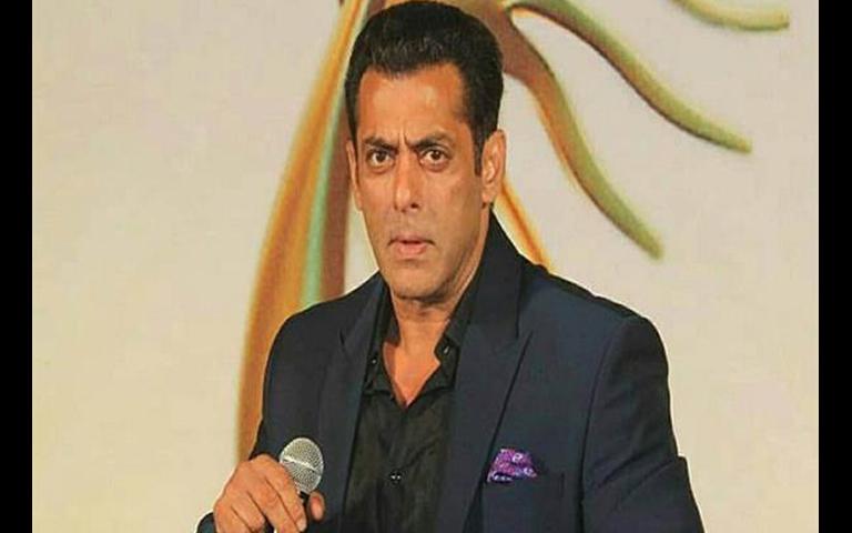 salman khan eid 2020 release