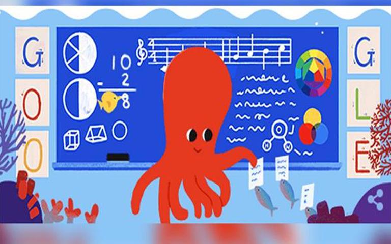 google-teachers-day-doodle