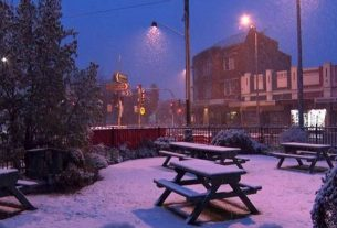 newsouthwales-snow-falls