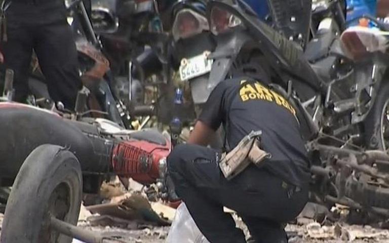 philippines-explosion