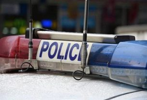 teenages-dies-three-critical-in-newsouthwales