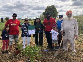 eco-sikh-organization-in-canada