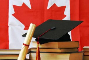 canadian-students-increasing-difficulties-in-mounting-year