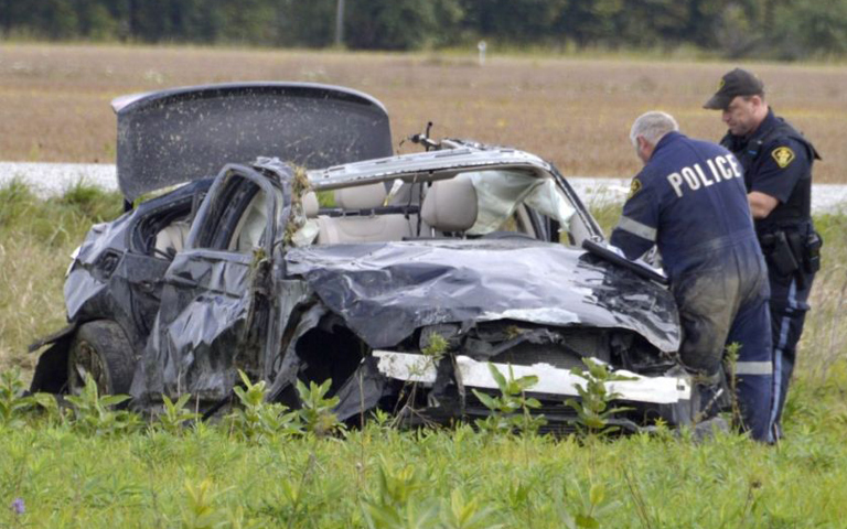 three-punjabi-students-killed-in-canada-car-accident