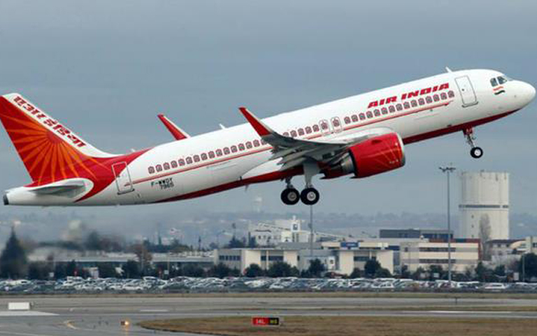 start-direct-flights-from-amritsar-to-london-on-31-october