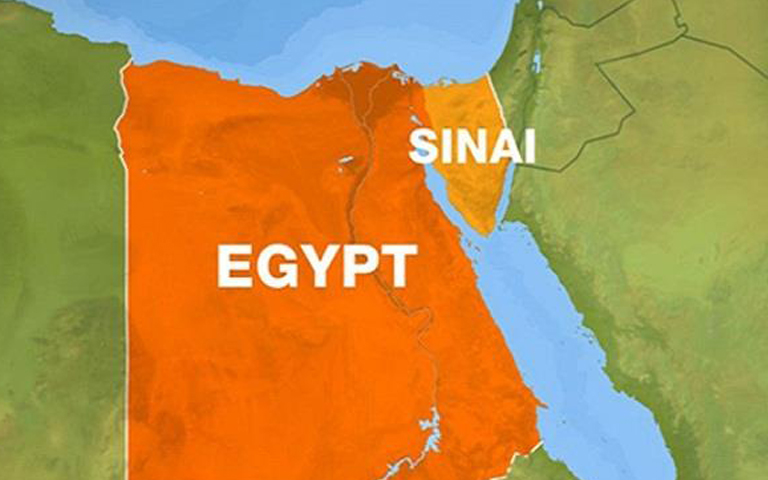 attack-on-truck-in-egypt-9-family-members-dead