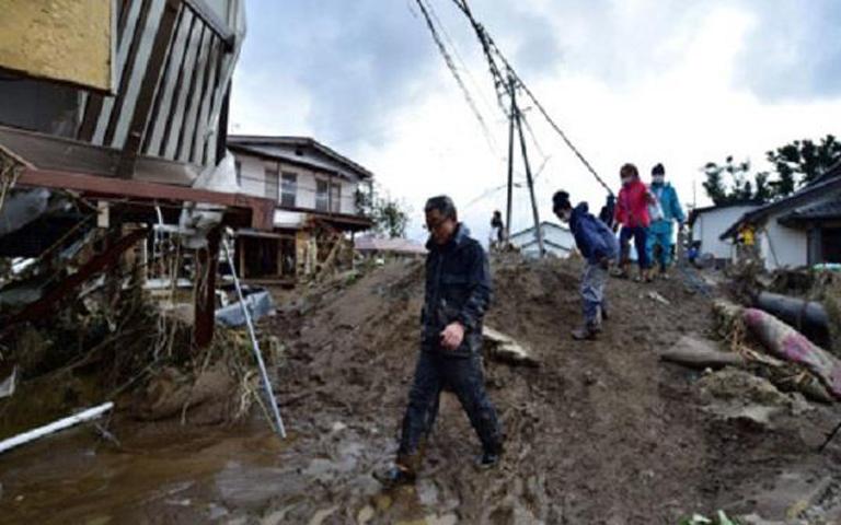 storm-in-japan