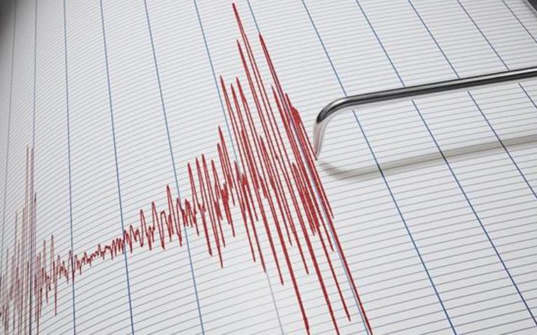 earthquake-in-new-zealand