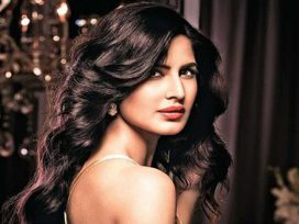 katrina-kaif-launches-her-beauty-line-product