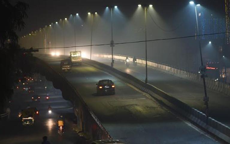 pollution-in-jalandhar