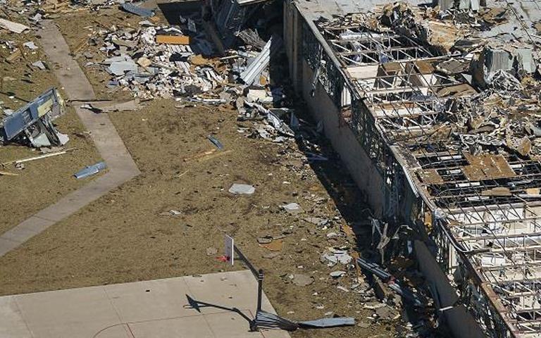 tornadoes-in-america
