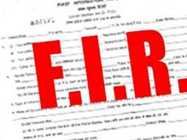 fir-against-13-people-in-chandigarh