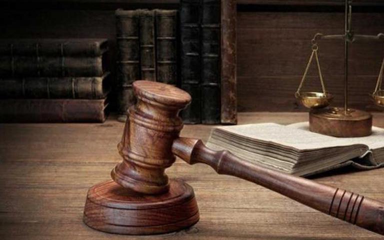 maharashtra-daughter-in-law-rape-life-imprisonment