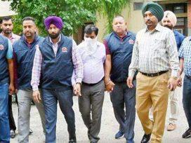 corruption-in-jalandhar-tehsil-office