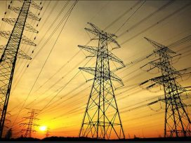 increase-rates-of-electricity-in-punjab